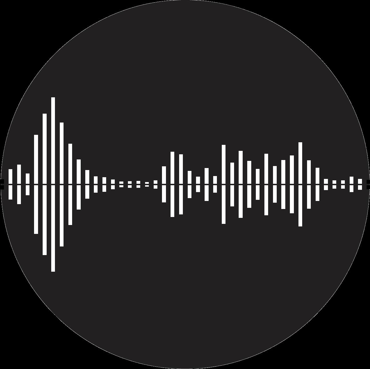 Edmisten-Sound